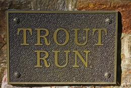 troutrunprivate260x175