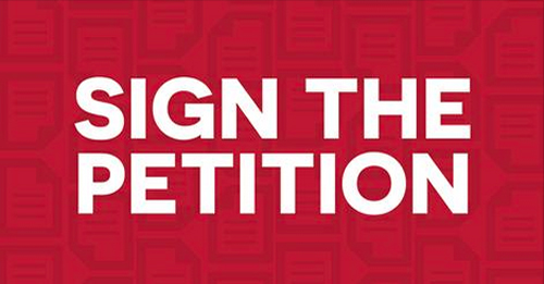 signthepetition500w