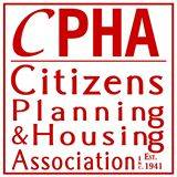 cpha_logo