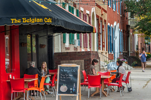 belgian-cafe-fairmount-outdoor-philadelphia-500w