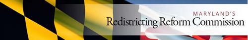 redistrictingreformcommission