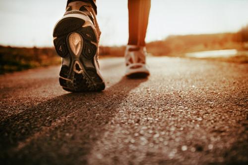 walkingfeet500w