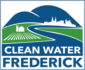 PCcleanwaterfrederick300w