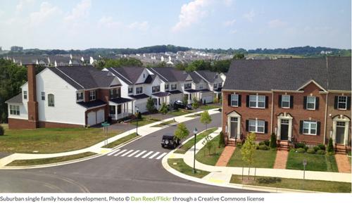 suburbs500w