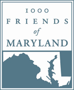 1000friendsofmaryland150w