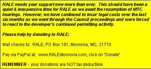 15-11-29_Donation Box_500w