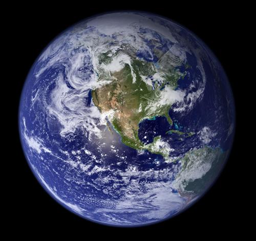 earth500