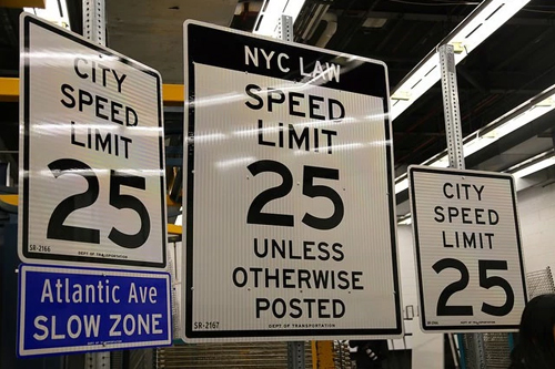 Source: NYC DOT, Flickr.