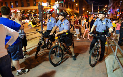 bike_patrol500w