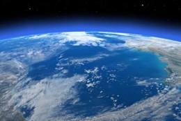 earth260x175