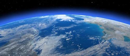 earth500w