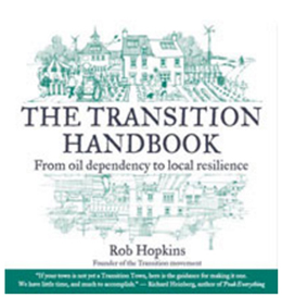 transitionhandbook260