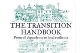 transitionhandbook260x175