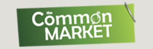 commonmarketlogo500w