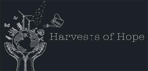 harvestofhope500w