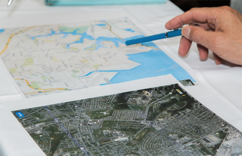 maps500w
