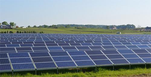 solararrayfield500w
