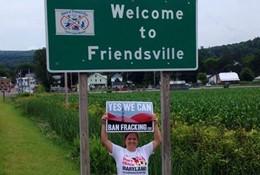 friendsville-frack-ban260x175