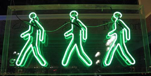 neonwalkers500