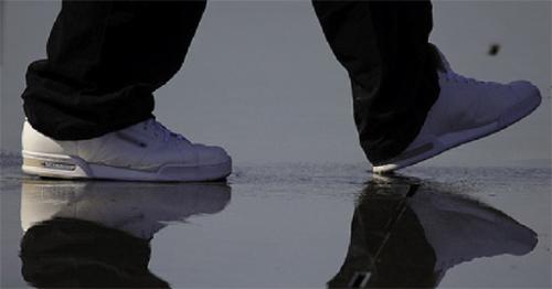 walkingfeet500