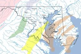 MD-Fracking-Shale-Map-no-logo-260x175