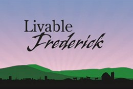 livablefrederick260x175