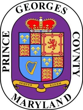princegeorgescounty280w