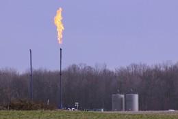 frackingflare260x175