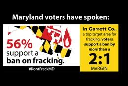 frackingpollresults260x175