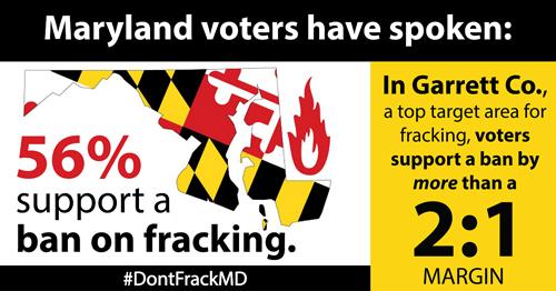 frackingpollresults500w