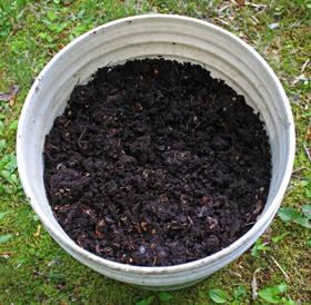 compost2802