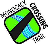 MCT_Logo_Final