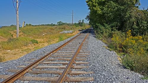 tracks500w