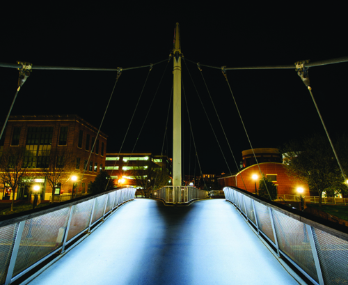 bridge500w