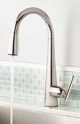 faucet280
