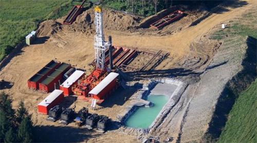 frackingsite500