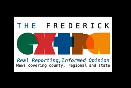 """Check out """"The Frederick Extra"""" for real reporting and informed opinion!"""