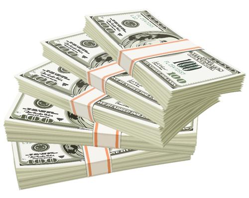 moneybundles500