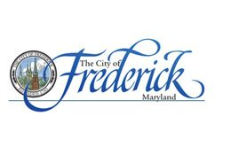 City seeks to fill vacancy on Bicycle and Pedestrian Advisory Committee