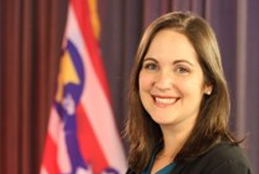 A mid-month County Council update from Jessica Fitzwater
