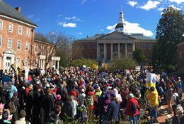 Maryland Senate gives final approval to fracking ban