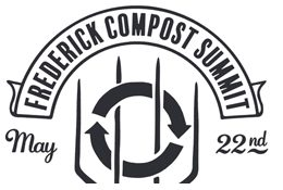Frederick Compost Summit (May 22 at Fox Haven Farm)