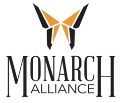 Monarch Alliance logo