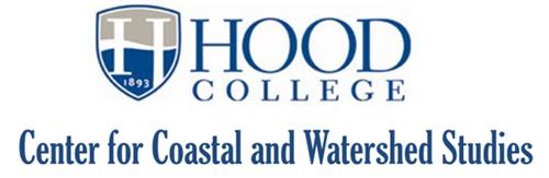 CCWS logo